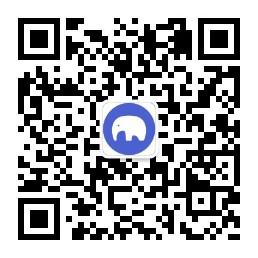 qrcode_for_gh_b8b80ca5cd24_258_wps图片.jpg