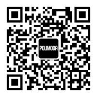 qrcode_for_gh_ce7f8637e793_258.jpg